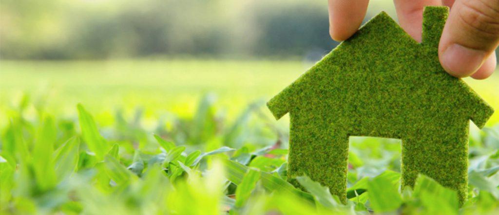 jardim casa verde