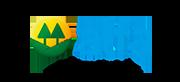 logo empresa alfa