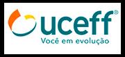 logo empresa uceff