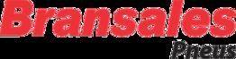 bransales logo__1_ (1) (1) (1)